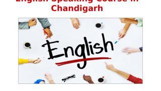 English Speaking Course in Chandigarh(1).pptx