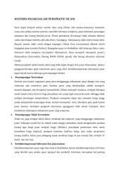 distorsi pasar dalam perspektif islam.docx