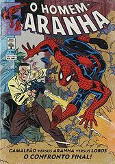 Homem Aranha - Abril # 119.cbr