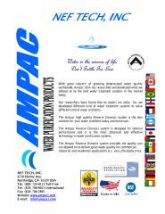 AMPAC04.pdf