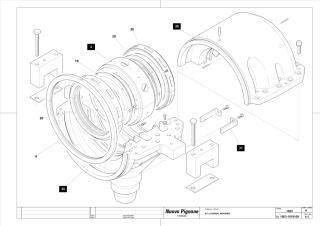 1503-1519109.pdf