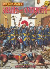 warhammer - ancient battles - armies of antiquity.pdf