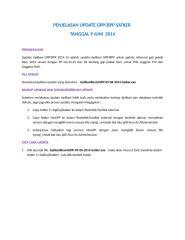 RevisiGPP_BPPSatker09Juni2014.doc
