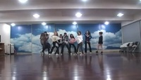 [HD] Girls' Generation (SNSD) - The Boys Dance Practice.mp4