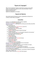 Resumo de Figuras de Linguagem.docx
