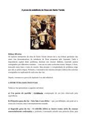 a_prova_da_existencia_de_deus_em_santo_tomas.pdf