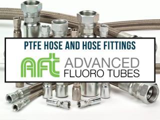 PTFE Hose and Hose Fittings.pptx