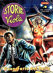 Storie Viola 13.cbr