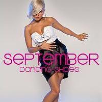 05-september_-_because_i_love_you.mp3