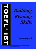 Building_Reading_Skills_for_TOEFL_IBT.pdf