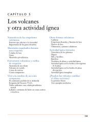 Tema5_CienciasDeLaTierra.pdf