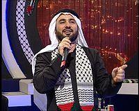 04-عالخيمة كتبنا الوعد.mp3