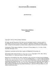the-macarthur-bible-handbook.pdf
