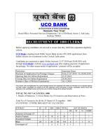 34519497-UCO-BANK-1000-Clerks-Recruitment-Notification_2.pdf