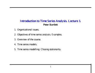ienajah.com.Time Series Analysis.pdf