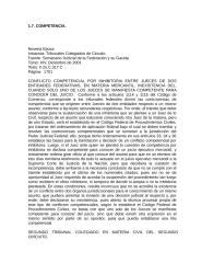 COMPETENCIA.rtf