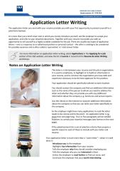 Application Letter Writing.pdf