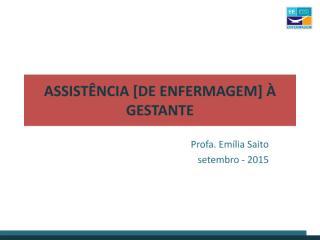 ASSIST ENFG GESTANTE 28 set.pdf