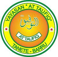 logo at taufiq colour.jpg