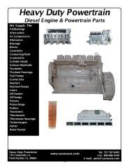 4BT and 6BT Parts Catalog.PDF