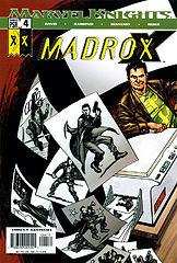 madrox 04.cbr