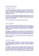 significado das cartas do tarot cigano.docx