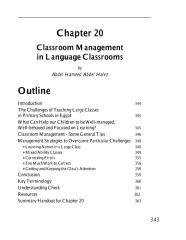 Classroom management.PDF