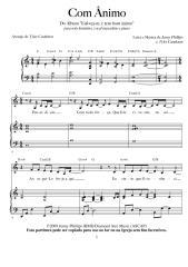 Album_completo_Mutual_2010.pdf