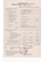 PAK PENGATUR Tk. I 2D.pdf