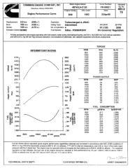 4BTA Power Specs.PDF