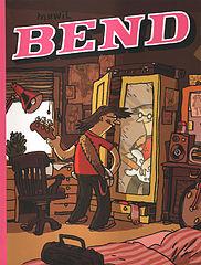 Bend.POLiSH.Comic.eBook.cbr