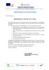 Information aux participants.doc