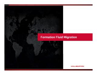 Formation Fluid Migration.pdf