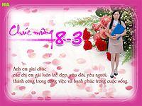 qua_08_03(1).png