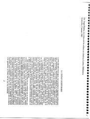 La ciudad escrituraria.pdf