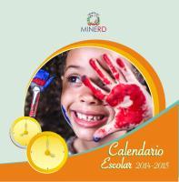 Calendario Escolar 2014-2015.pdf
