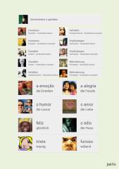 11ºSENTIMENTOS E OPINIÕES.pdf