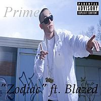 Prime - Zodiac ft. Blazed.mp3