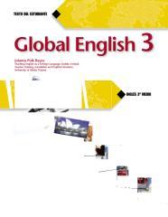 Inglés - III° Medio.pdf