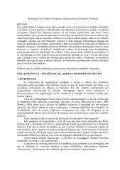 artigo TP.doc