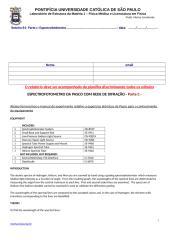R1_c Espectrofotometro.doc