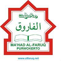 Ust. Afifuddin_Sesi 2_Islam Itu Mulia.mp3