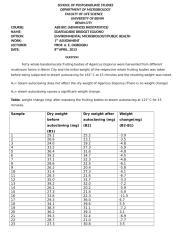 BIOSTAT ASSIGNMENT BY EGUONO 1,2 & 9.docx