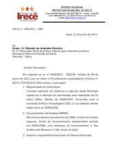 OFICIO - P - nº. 108_2011 - MP.doc