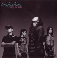 01-Bodyslam - ยาพิษ.mp3