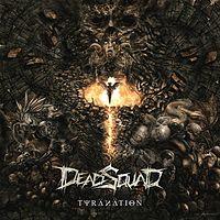 DeadSquad - 04. Labirin Epidemi.mp3