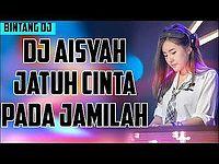DJ Aisyah.mp3